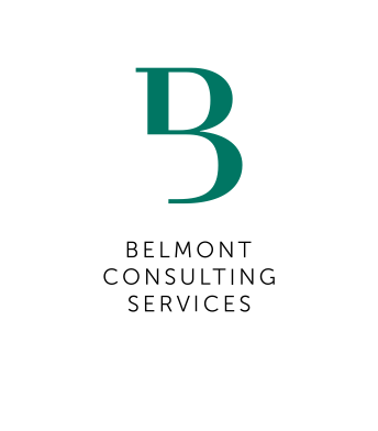 Belmont Consulting Services